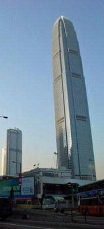 hk-ifc-pic-5.jpg