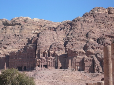 the-city-carved-out-of-rocks.jpg
