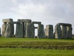 the-stonehenge.jpg