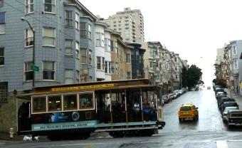 SFStreetcar
