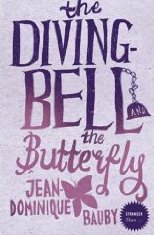 diving-bell-and-the-butterfly-book-cover1