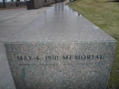 may-4-memorial-kent-state-u.jpg