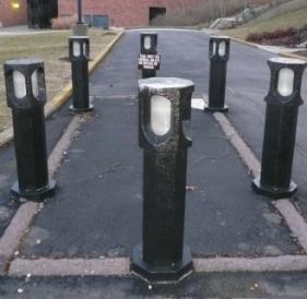 student-memorial.jpg