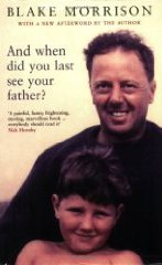 when-did-you-last-see-your-father-book-cover2
