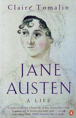 Perception and Deception in Jane Austens' Emma Essay