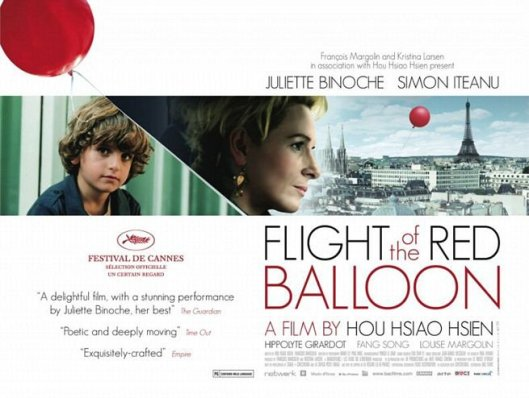 flight-of-the-red-balloon