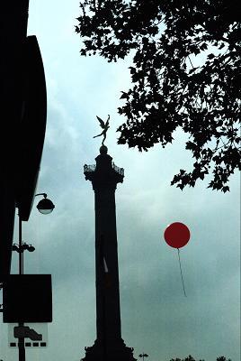 voyage-du-ballon-rouge