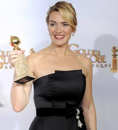 kate-winslet-golden-globe-2009