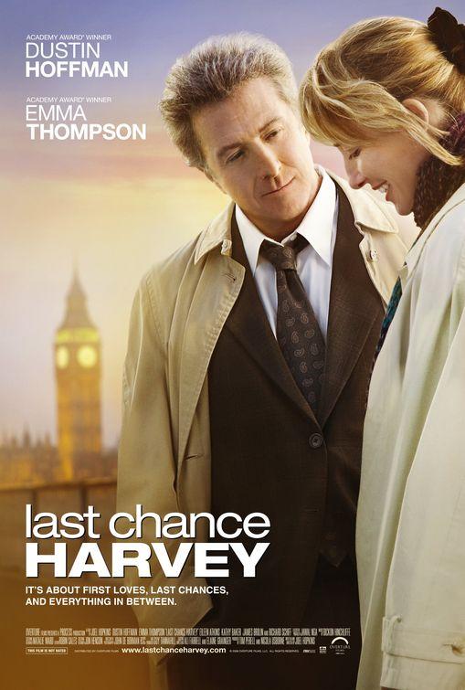 last_chance_harvey