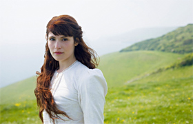 tess-of-the-durbervilles-movie