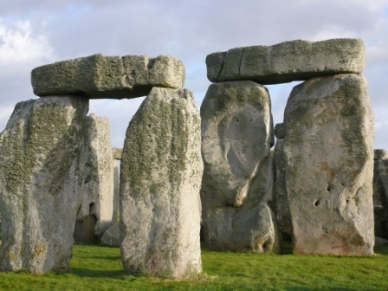the-stonehenge-1