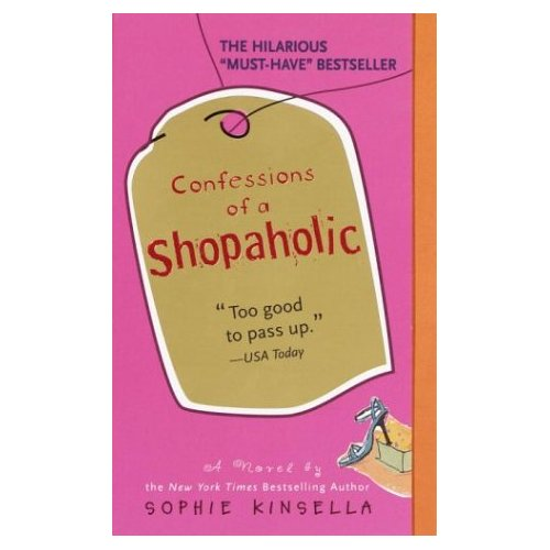 confessions-of-a-shopaholic-book-cover