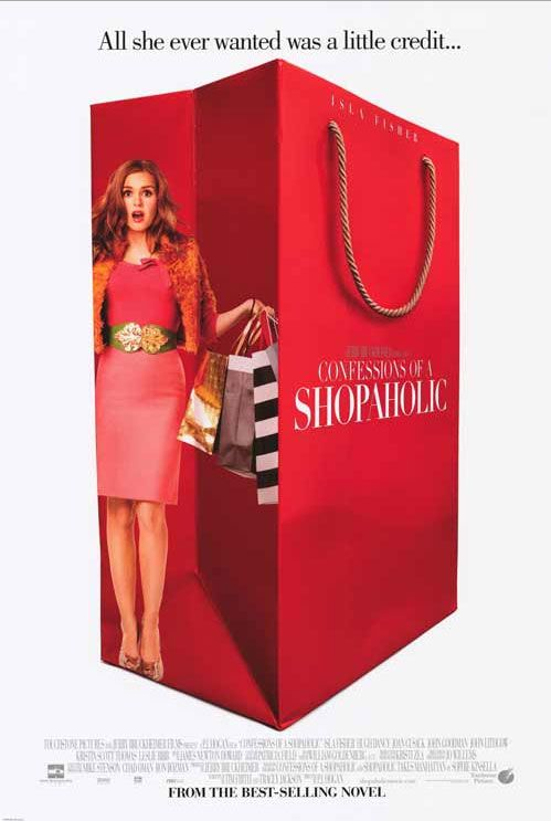 confessions_of_a_shopaholic_movie_poster