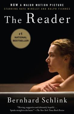 the-reader1