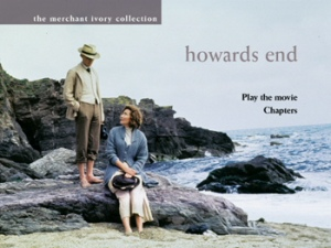 howards-end
