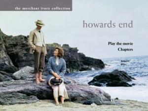 howards-end