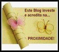 proximade_award1