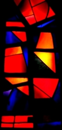 stained-glass-2a2