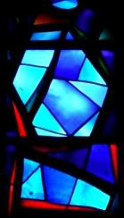 stained-glass-41