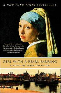 GWAPE Book Cover