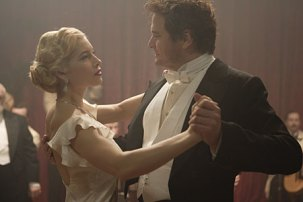 Easy Virtue 1