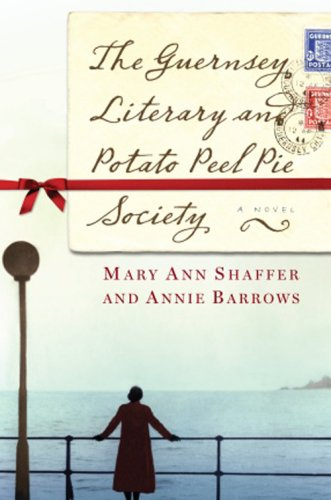 http://rippleeffects.files.wordpress.com/2009/07/guernsey-literary-and-potato-peel-pie-society.jpg
