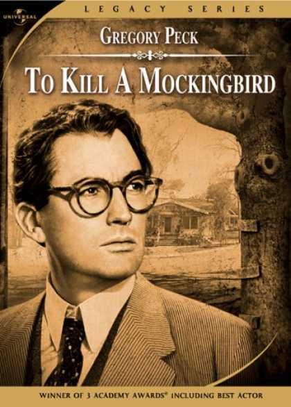 to kill a mockingbird essays scout