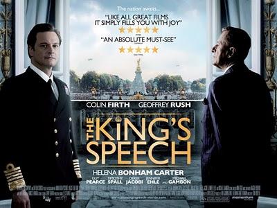 http://rippleeffects.files.wordpress.com/2011/01/the-kings-speech.jpg