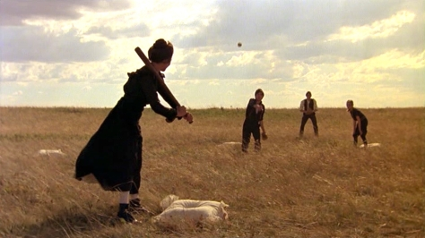 Image result for days of heaven 1978