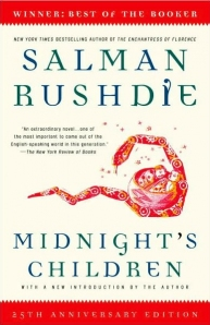 Image result for the perforated sheet salman rushdie