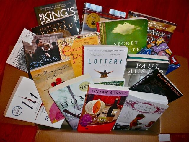 book-sale-2012.jpg