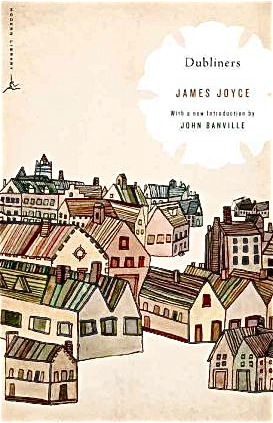 james joyce the boarding house Dubliners by james joyce review  the boarding house-james joyce phi hải trần james joyce's dubliners interactive ppt michelle alspaugh.