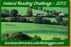 ireland-reading-challenge-2012