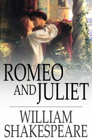 romeo and juliet movie adaptations Romeo and juliet cinema adaptations  this is an american movie that  the largest and probably the most popular film adaptations of romeo and juliet.