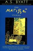 matisse-stories-a-s-byatt-paperback-cover-art