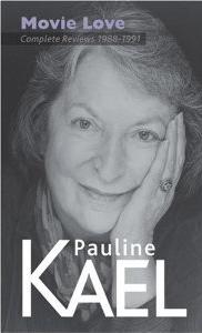 Movie Love Book Cover