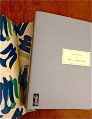 saplings-book-cover