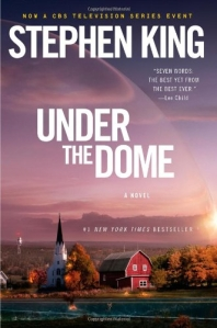 Under The Dome copy