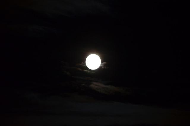 Moonrise 9