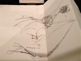 Leonardo Da Vinci and Flight