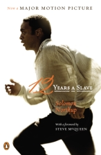 12 Years a Slave copy