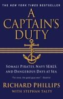 A Captain's Duty..