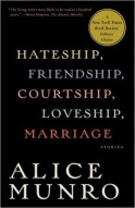 Hateship-Friendship-Courtship-Loveship-Marriage-book-cover copy