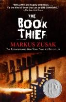 The Book Thief copy