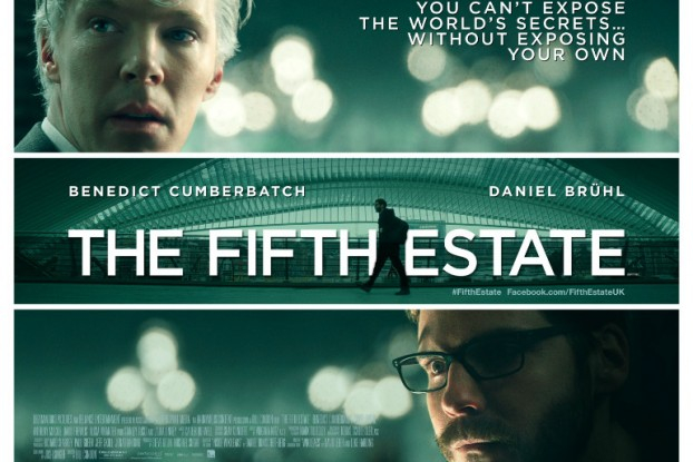 https://rippleeffects.files.wordpress.com/2013/10/the-fifth-estate-movie-poster-copy.jpg