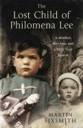 The Lost Child of Philomena Lee copy