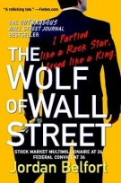 The Wolf of Wall Street copy