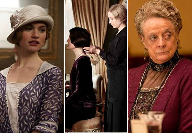 Downton Abbey S4  copy