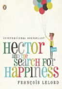Hector and teh Search for Happiness