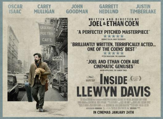 Inside Llewyn Davis copy